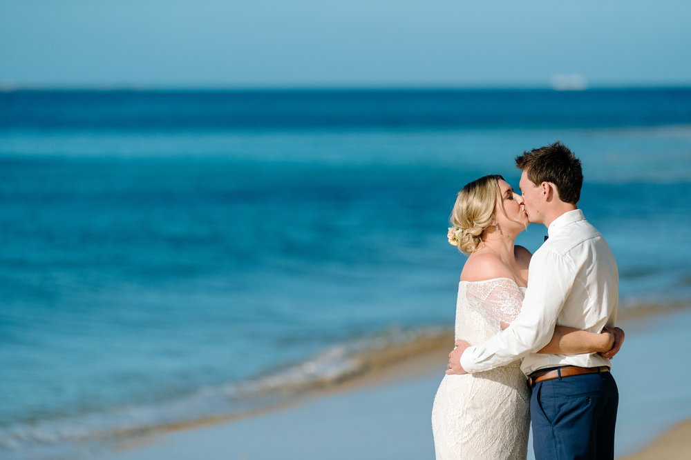 Justin_And_Jim_Photography_Portsea_Pub_Wedding71.JPG