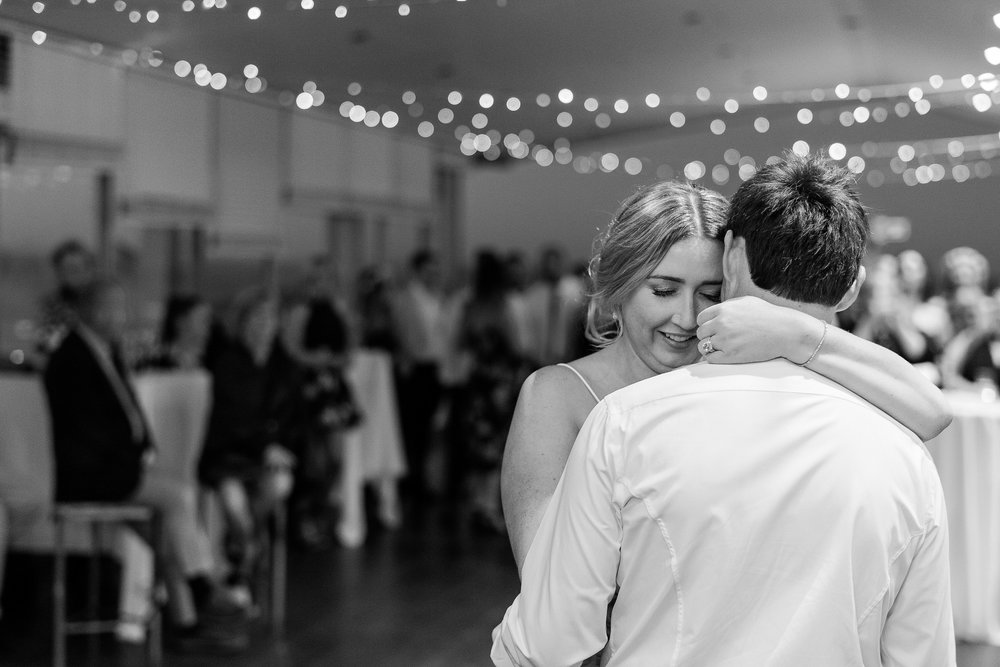 Justin_And_Jim_Photography_Portsea_Pub_Wedding84.JPG