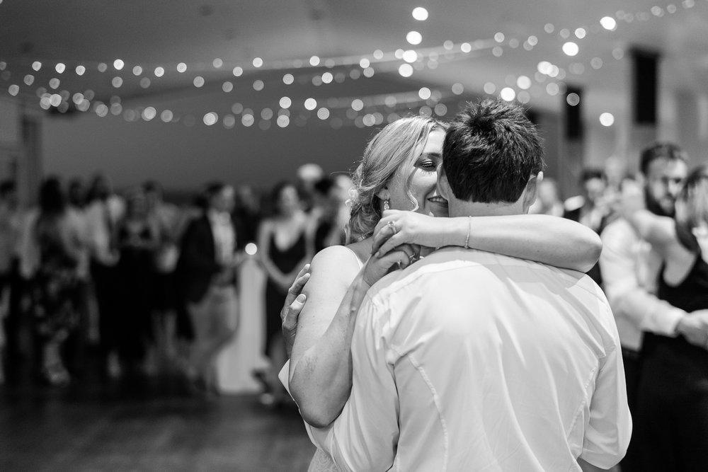 Justin_And_Jim_Photography_Portsea_Pub_Wedding85.JPG