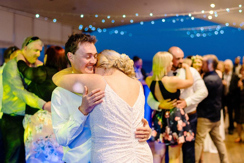 Justin_And_Jim_Photography_Portsea_Pub_Wedding86.JPG