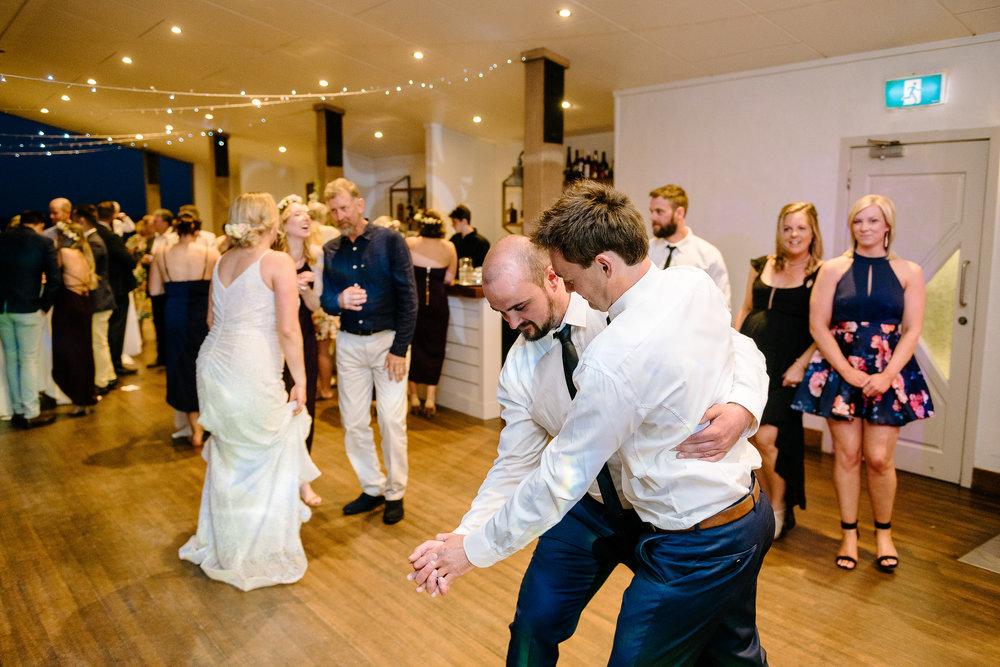 Justin_And_Jim_Photography_Portsea_Pub_Wedding89.JPG