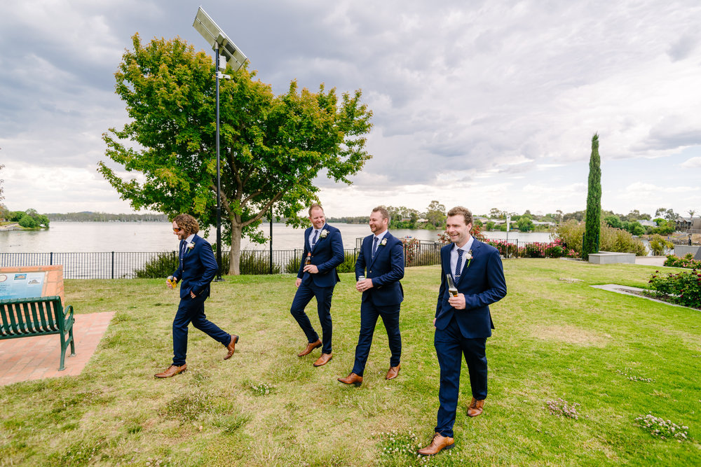 Justin_And_Jim_Photography_Byrchendale_Barn_Wedding20.JPG