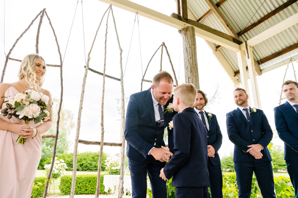 Justin_And_Jim_Photography_Byrchendale_Barn_Wedding37.JPG