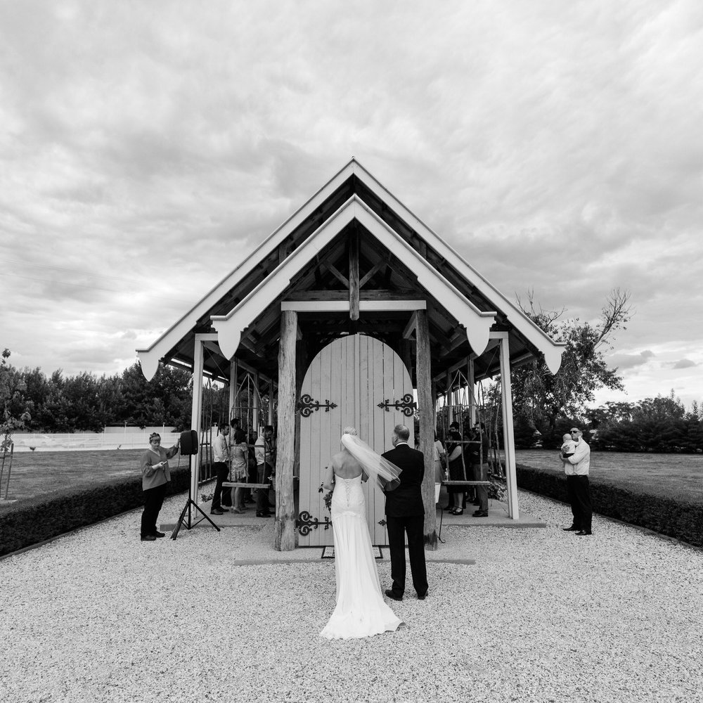 Justin_And_Jim_Photography_Byrchendale_Barn_Wedding39.JPG