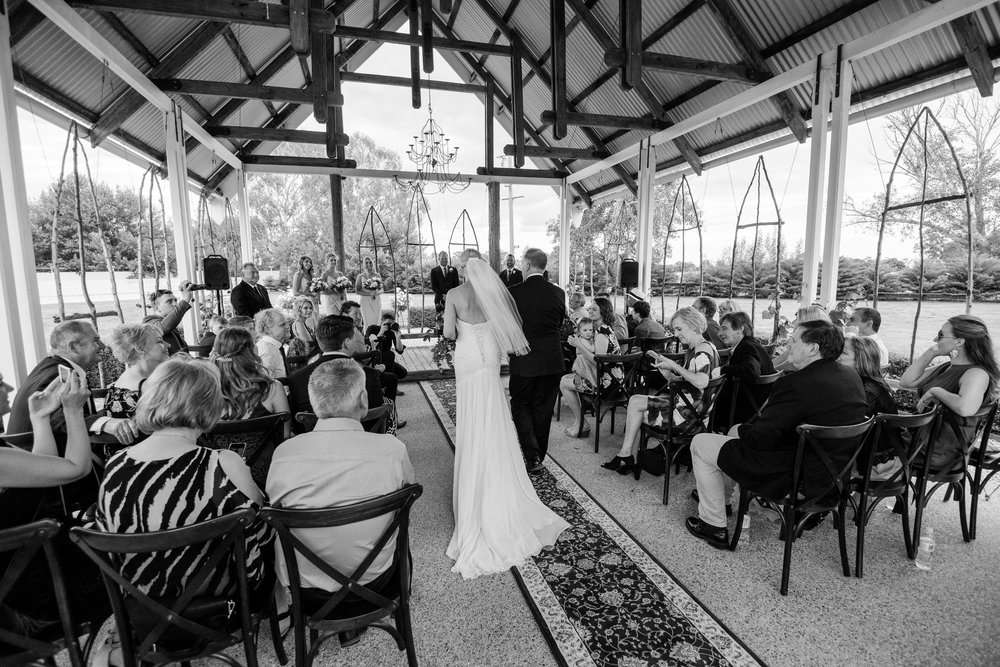 Justin_And_Jim_Photography_Byrchendale_Barn_Wedding42.JPG