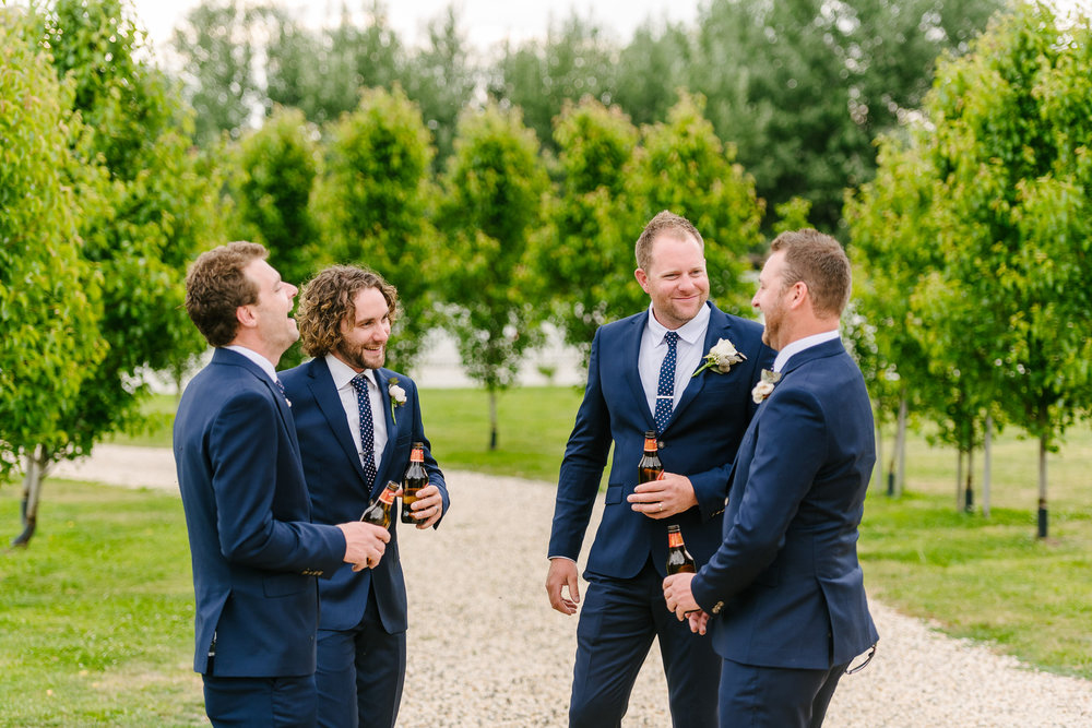 Justin_And_Jim_Photography_Byrchendale_Barn_Wedding61.JPG