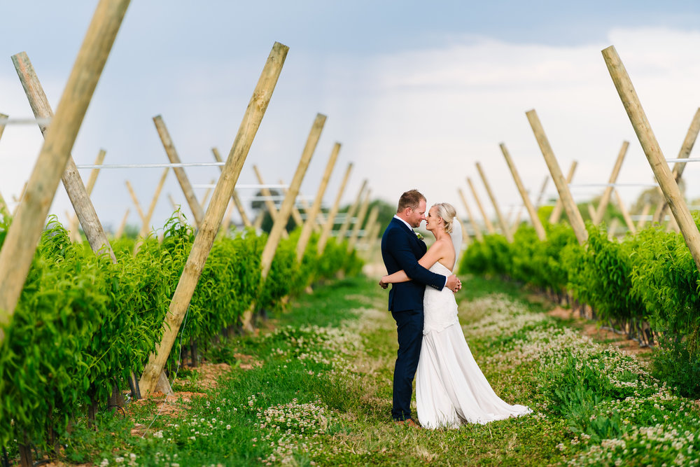 Justin_And_Jim_Photography_Byrchendale_Barn_Wedding70.JPG