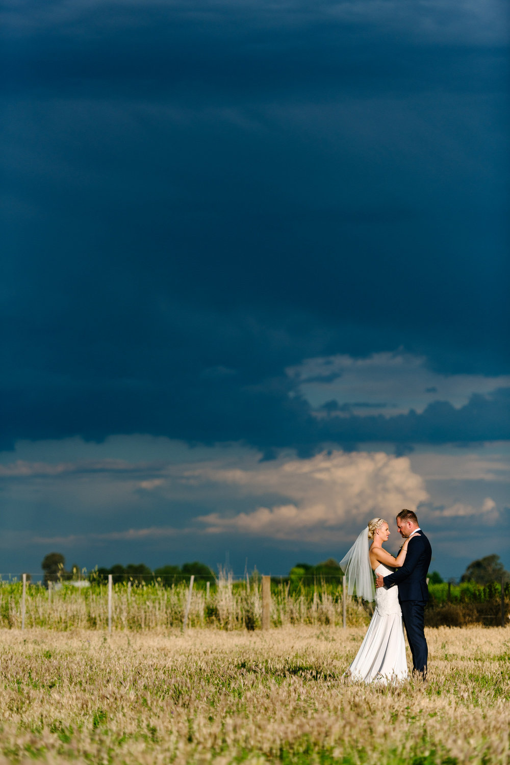 Justin_And_Jim_Photography_Byrchendale_Barn_Wedding74.JPG