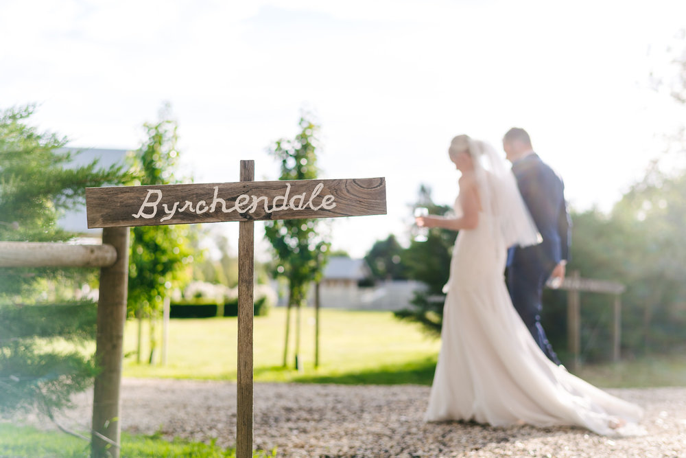 Justin_And_Jim_Photography_Byrchendale_Barn_Wedding76.JPG