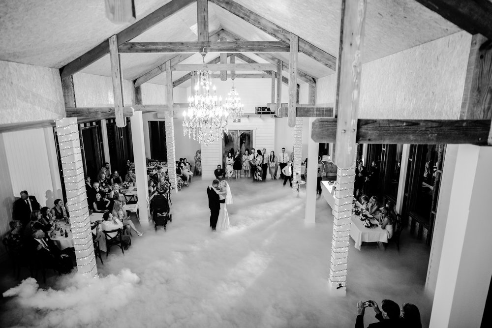 Justin_And_Jim_Photography_Byrchendale_Barn_Wedding87.JPG