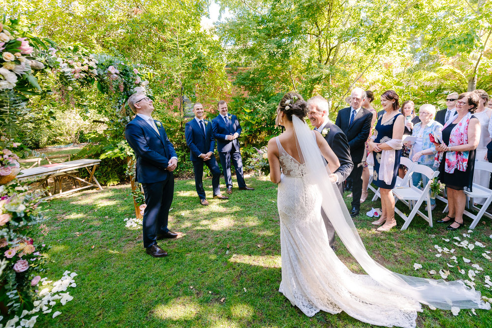 Justin_And_Jim_Photography_Chateau_Dore_Bendigo_Wedding32.JPG