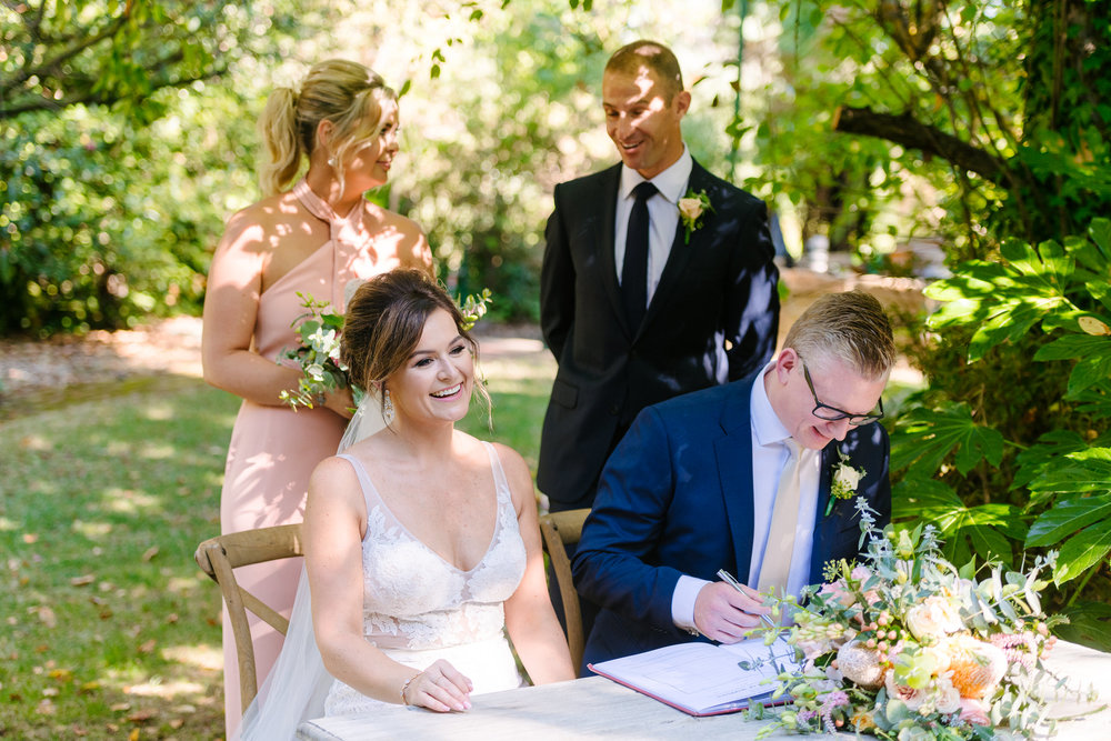 Justin_And_Jim_Photography_Chateau_Dore_Bendigo_Wedding44.JPG