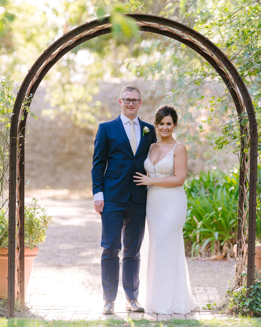 Justin_And_Jim_Photography_Chateau_Dore_Bendigo_Wedding59.JPG