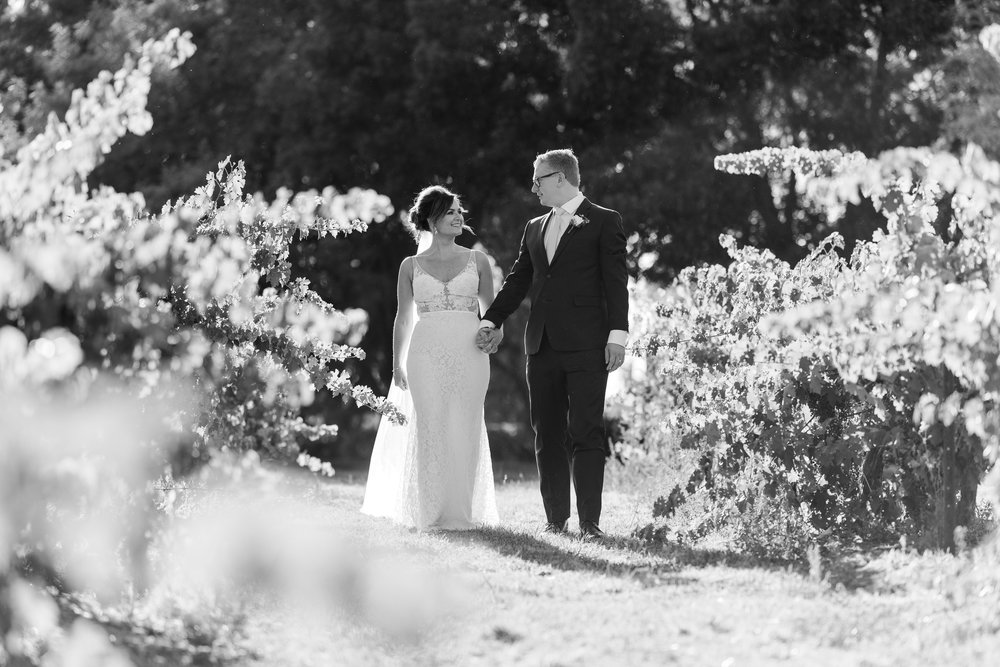 Justin_And_Jim_Photography_Chateau_Dore_Bendigo_Wedding64.JPG