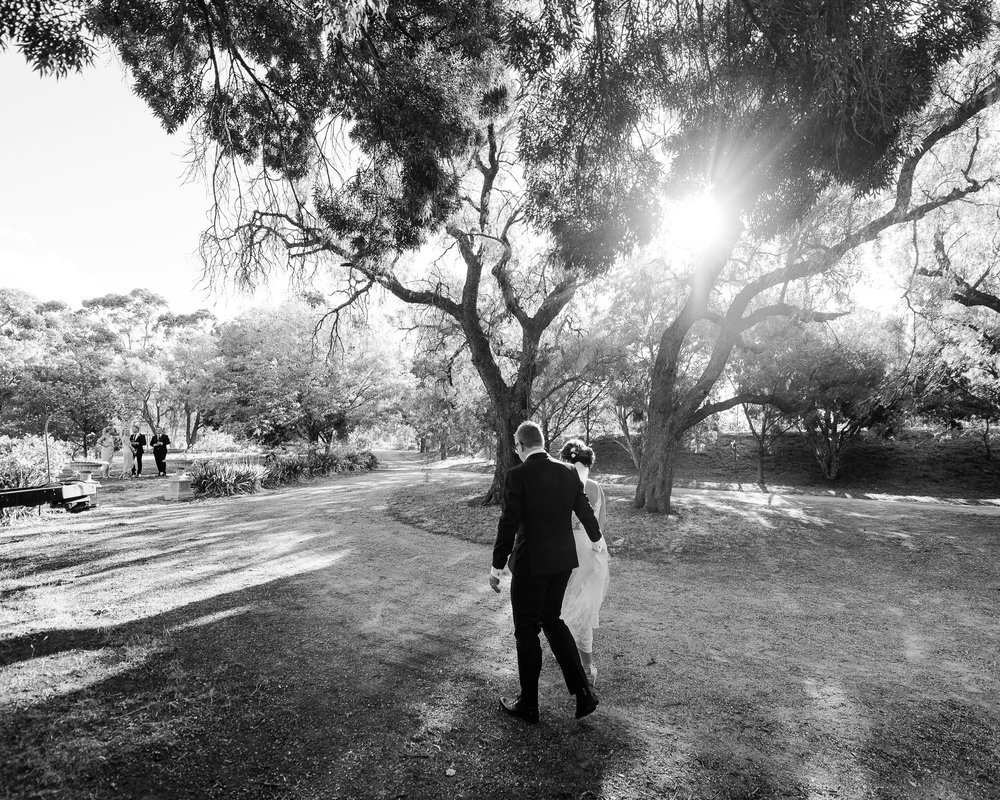 Justin_And_Jim_Photography_Chateau_Dore_Bendigo_Wedding63.JPG