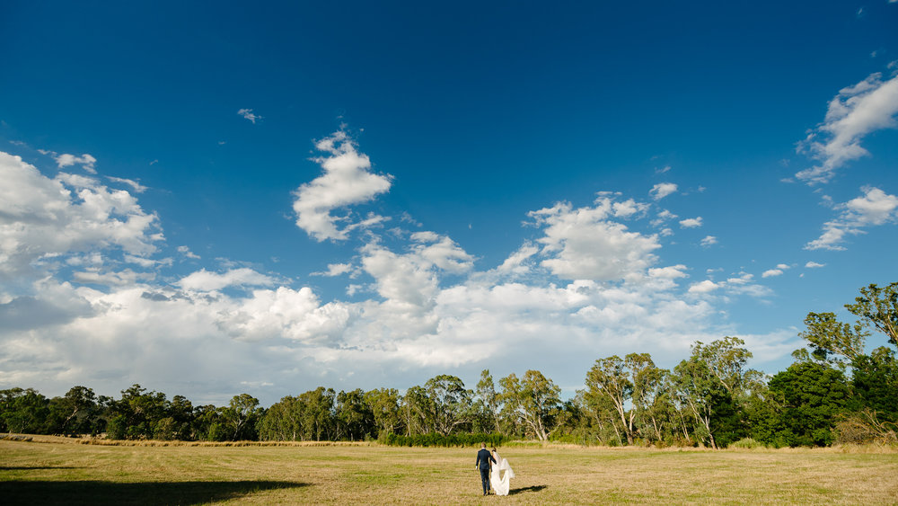 Justin_And_Jim_Photography_Chateau_Dore_Bendigo_Wedding70.JPG
