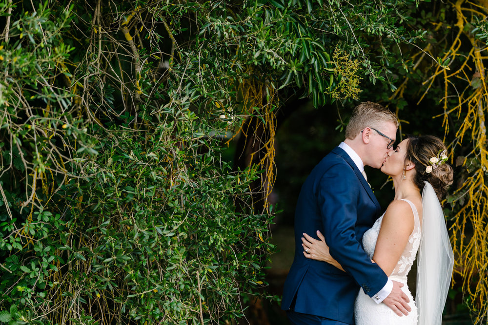 Justin_And_Jim_Photography_Chateau_Dore_Bendigo_Wedding71.JPG