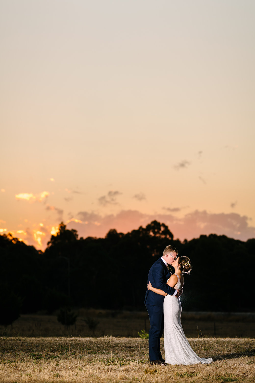 Justin_And_Jim_Photography_Chateau_Dore_Bendigo_Wedding78.JPG
