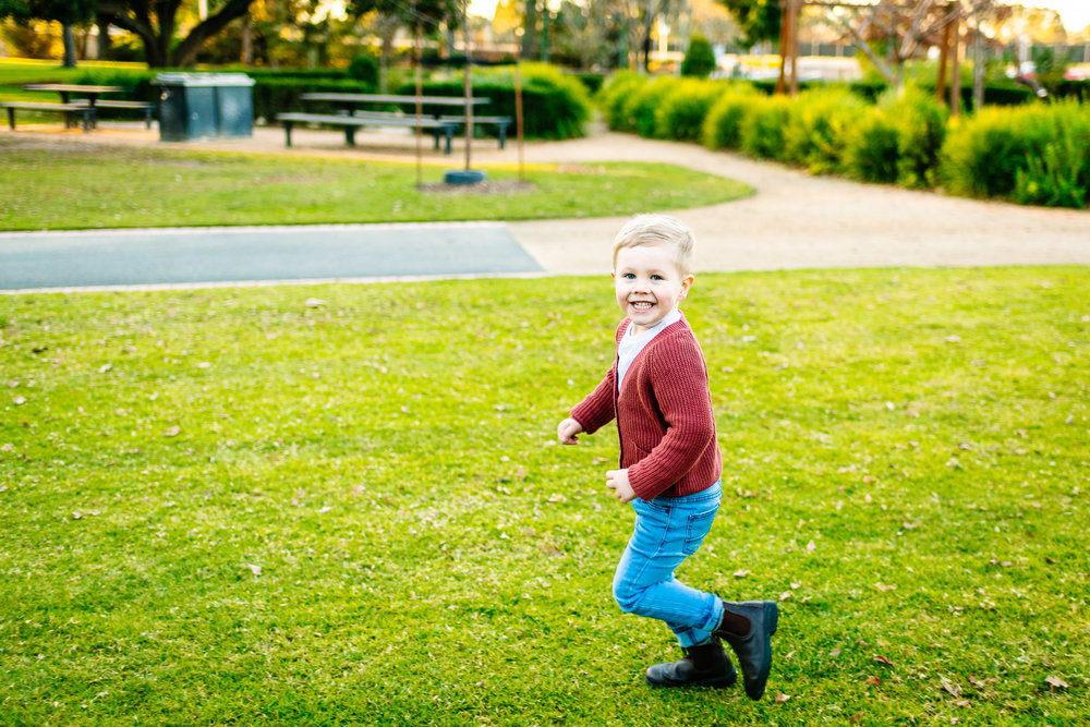 Bendigo_Family_Photography-45.JPG