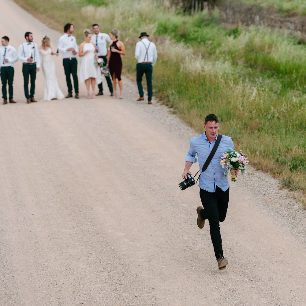 Justin_Wedding_Photographer-1.jpg