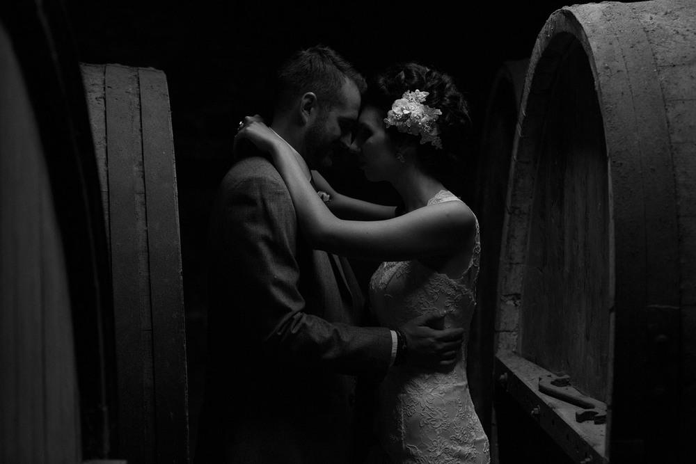 sunshine-coast-wedding-photographer-all-the-love-in-the-world-noosa-mooloolaba-glasshouse-brisbane-033.jpg