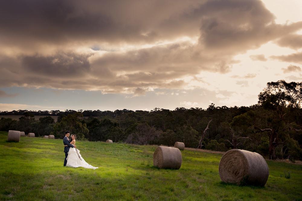 sunshine-coast-wedding-photographer-all-the-love-in-the-world-noosa-mooloolaba-glasshouse-brisbane-046.jpg