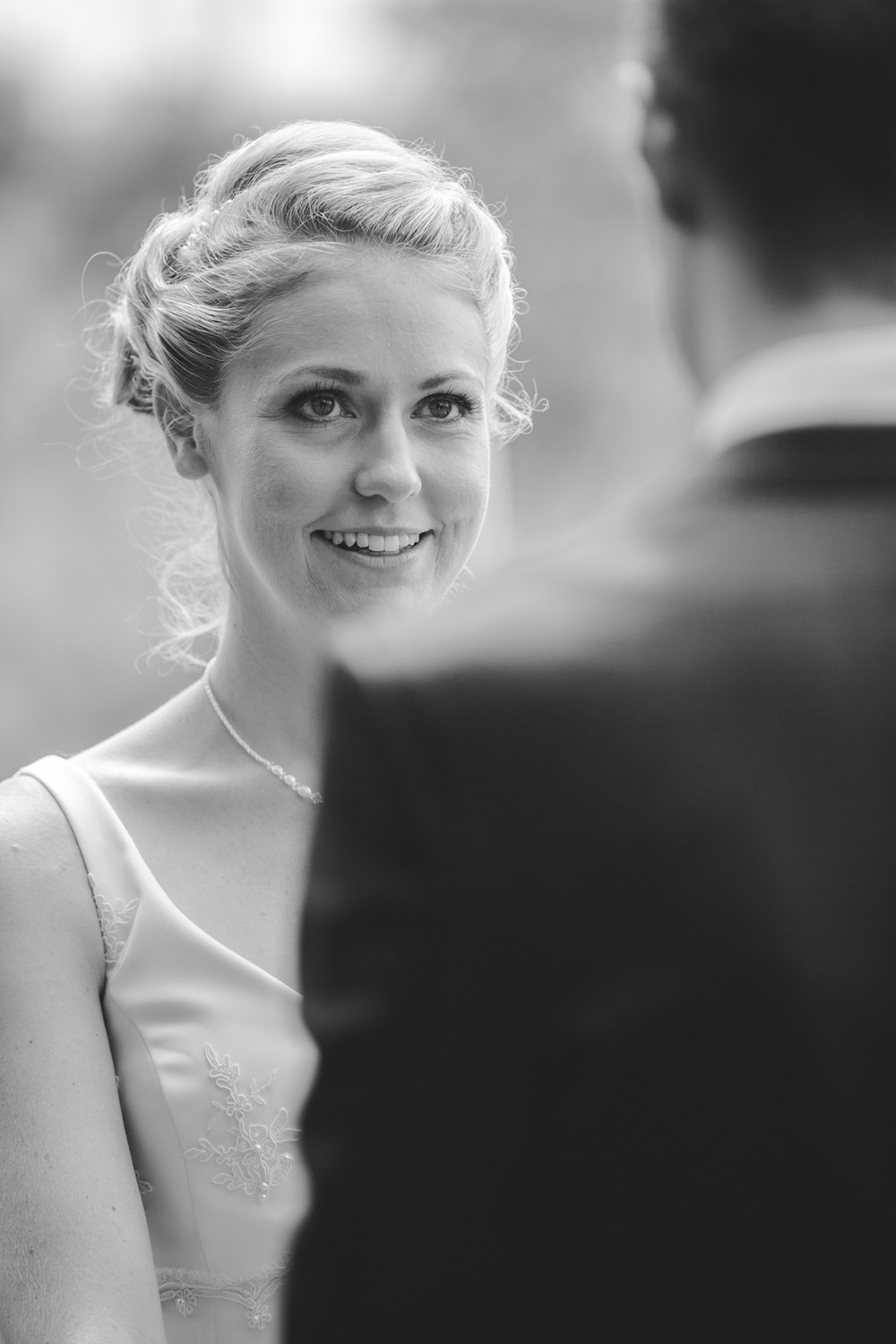 32-sunshine-coast-wedding-photography-all-the-love-in-the-world-noosa-mooloolaba-glasshouse-brisbane-katie-ryan5139.jpg