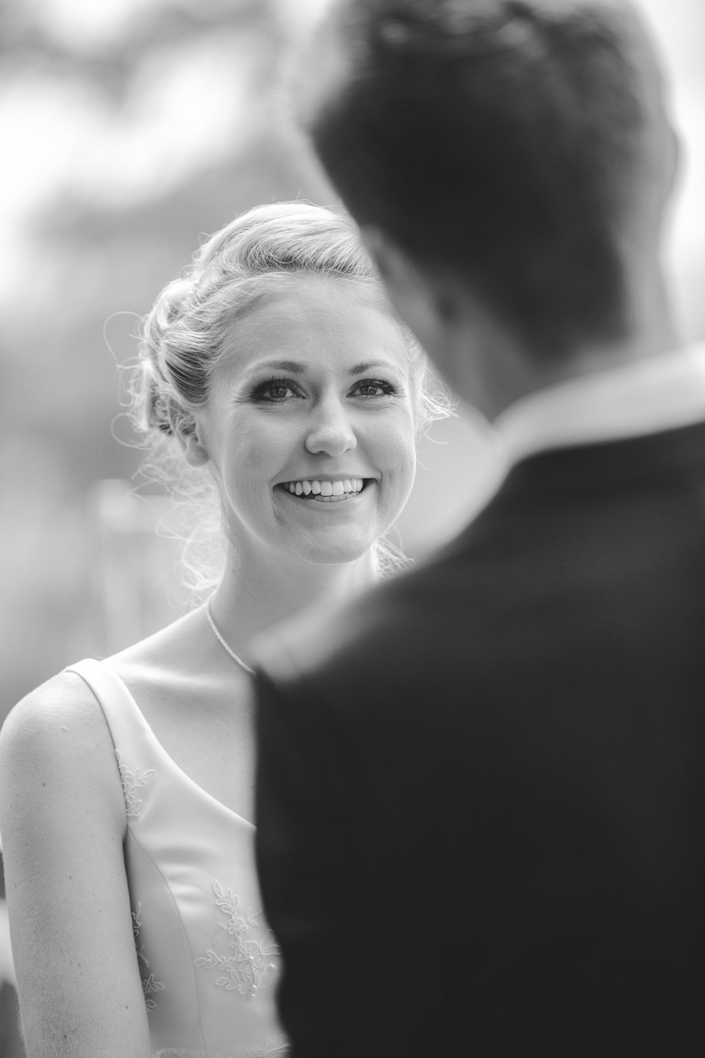 33-sunshine-coast-wedding-photography-all-the-love-in-the-world-noosa-mooloolaba-glasshouse-brisbane-katie-ryan5140.jpg