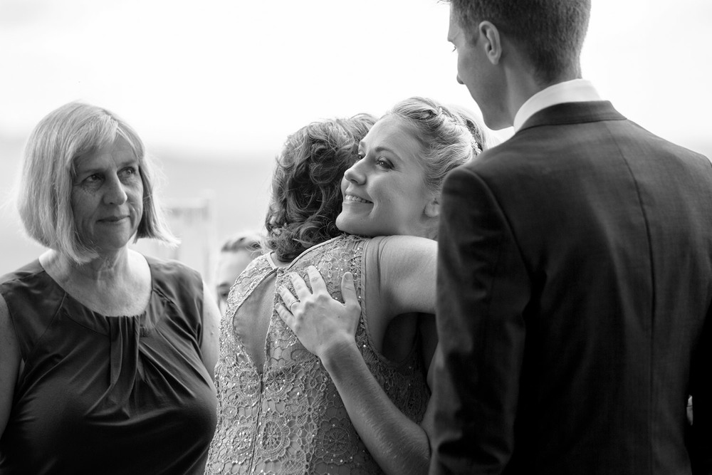39-sunshine-coast-wedding-photography-all-the-love-in-the-world-noosa-mooloolaba-glasshouse-brisbane-katie-ryan5193.jpg