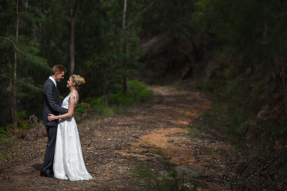 6-sunshine-coast-wedding-photography-all-the-love-in-the-world-noosa-mooloolaba-glasshouse-brisbane-katie-ryan7523.jpg