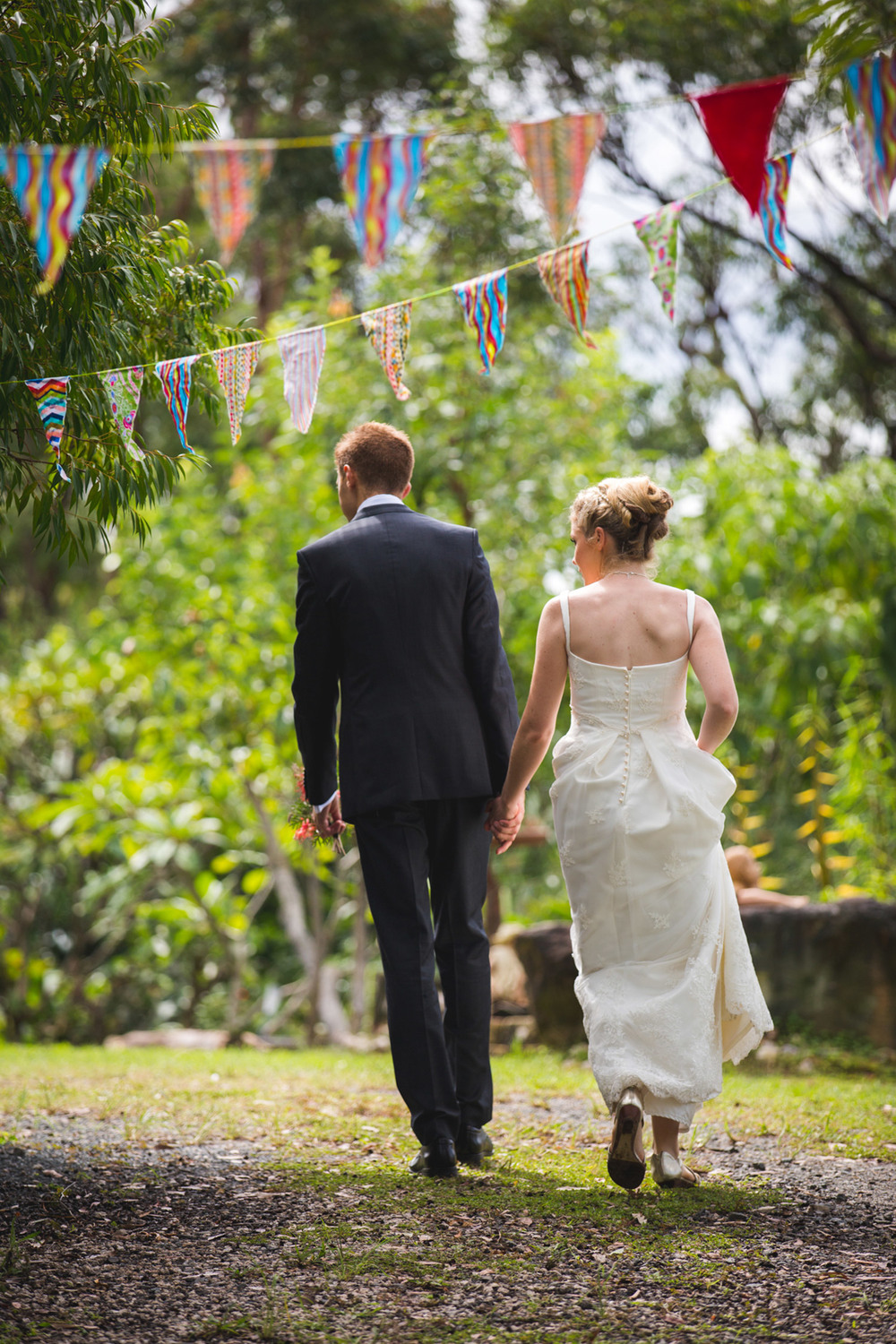 8-sunshine-coast-wedding-photography-all-the-love-in-the-world-noosa-mooloolaba-glasshouse-brisbane-katie-ryan5428.jpg