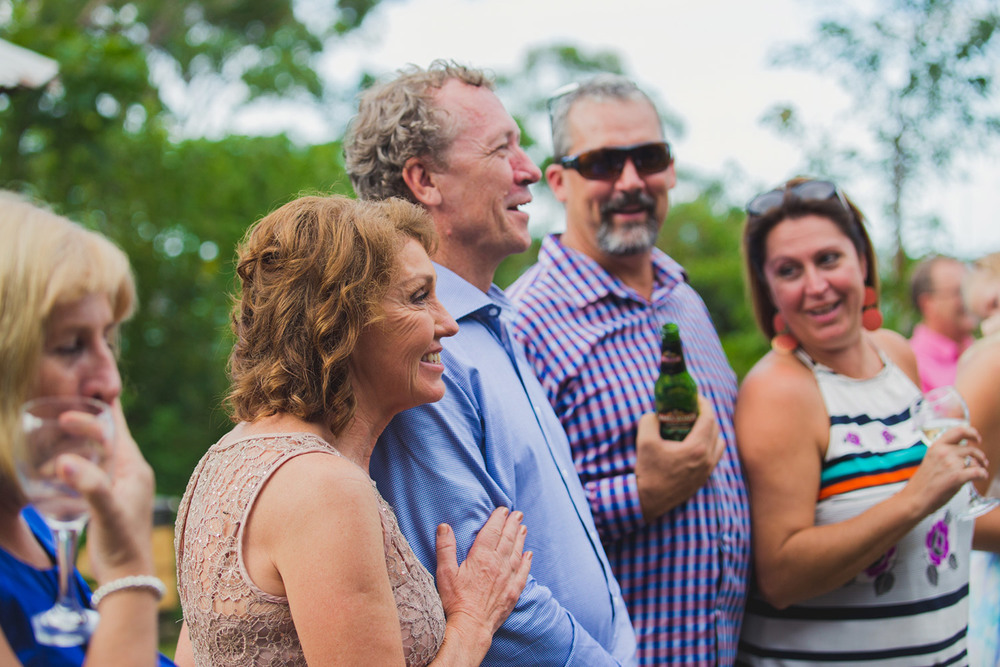 80-sunshine-coast-wedding-photography-all-the-love-in-the-world-noosa-mooloolaba-glasshouse-brisbane-katie-ryan5558.jpg