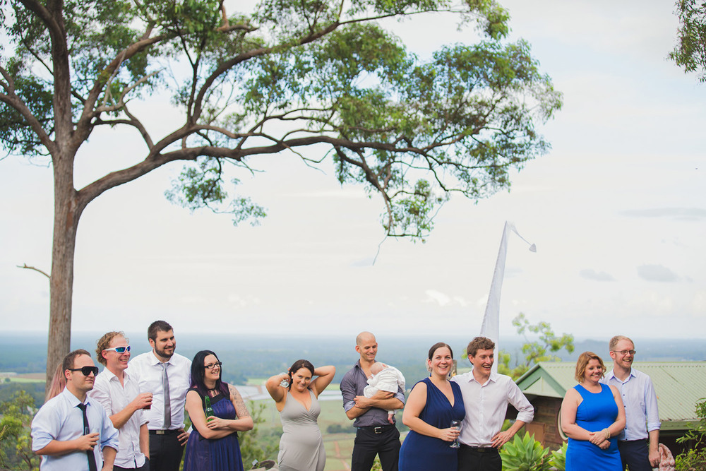 79-sunshine-coast-wedding-photography-all-the-love-in-the-world-noosa-mooloolaba-glasshouse-brisbane-katie-ryan5557.jpg