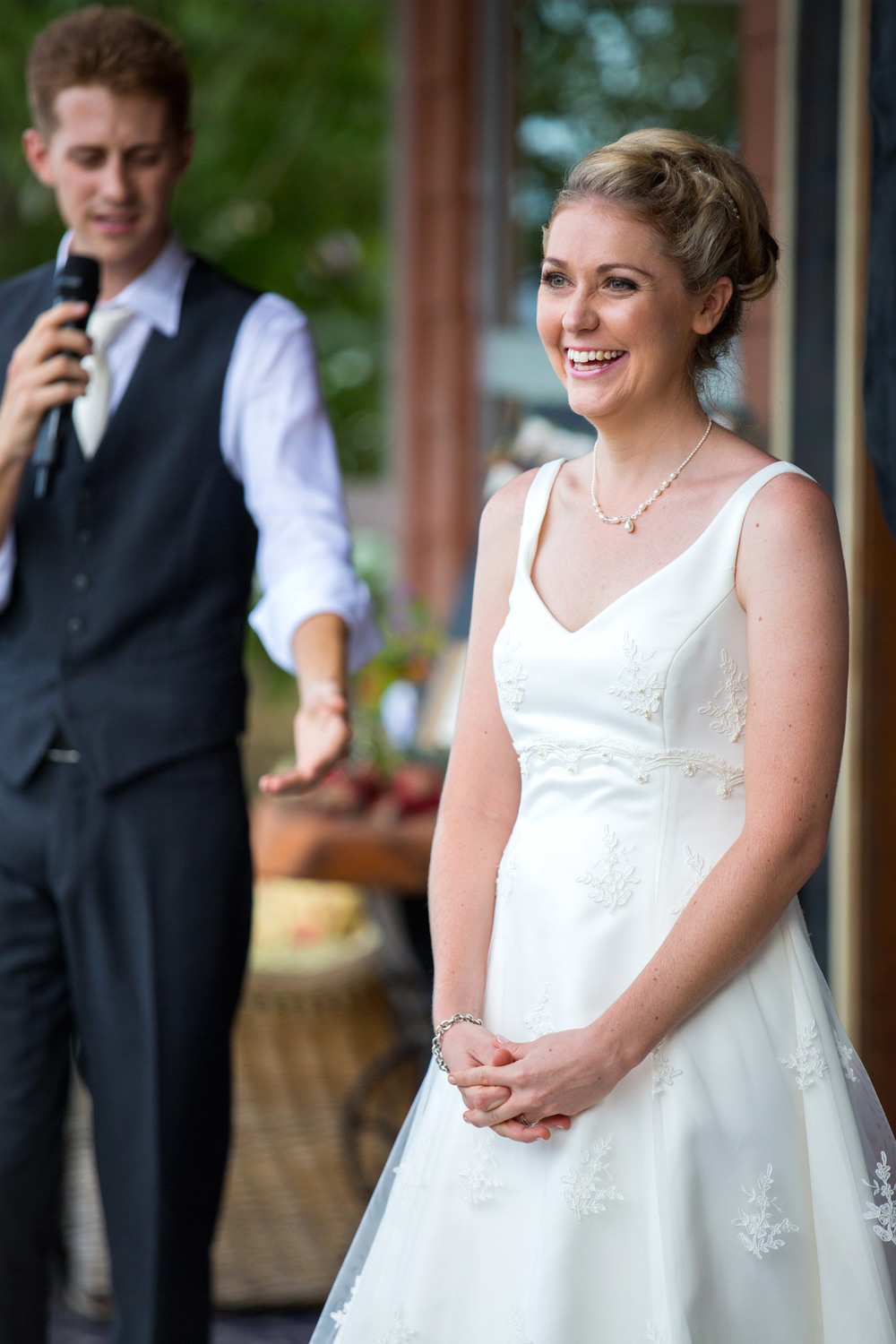 1-sunshine-coast-wedding-photography-all-the-love-in-the-world-noosa-mooloolaba-glasshouse-brisbane-katie-ryan5556.jpg