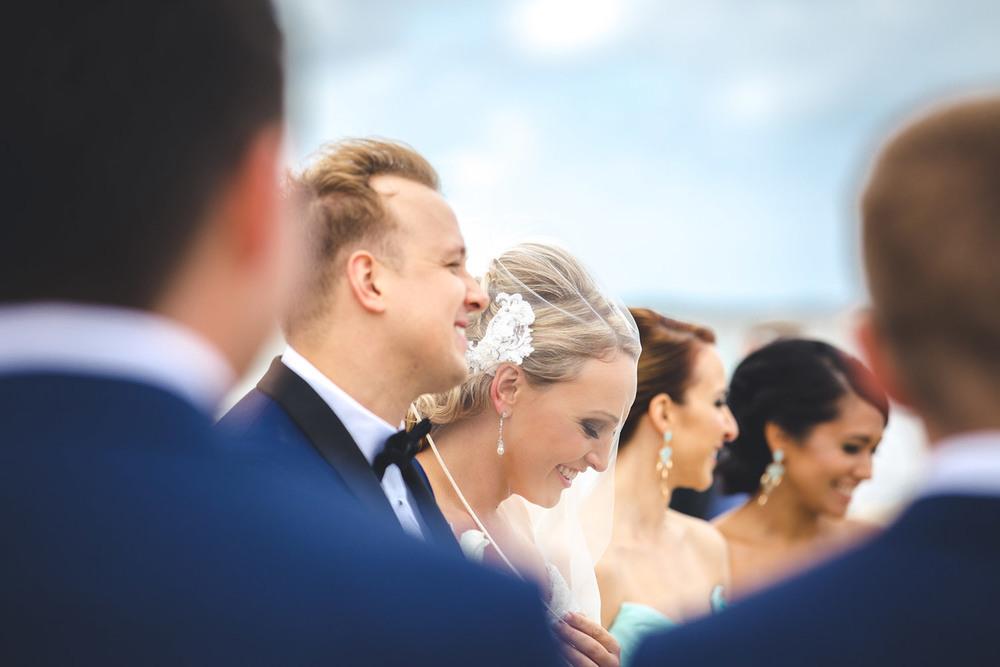 sunshine-coast-wedding-photographer-all-the-love-in-the-world-noosa-mooloolaba-glasshouse-brisbane-022.jpg