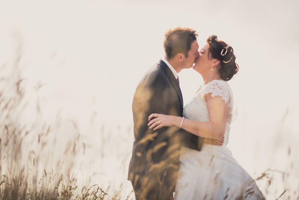 sunshine-coast-wedding-photographer-all-the-love-in-the-world-noosa-mooloolaba-glasshouse-brisbane-054.jpg