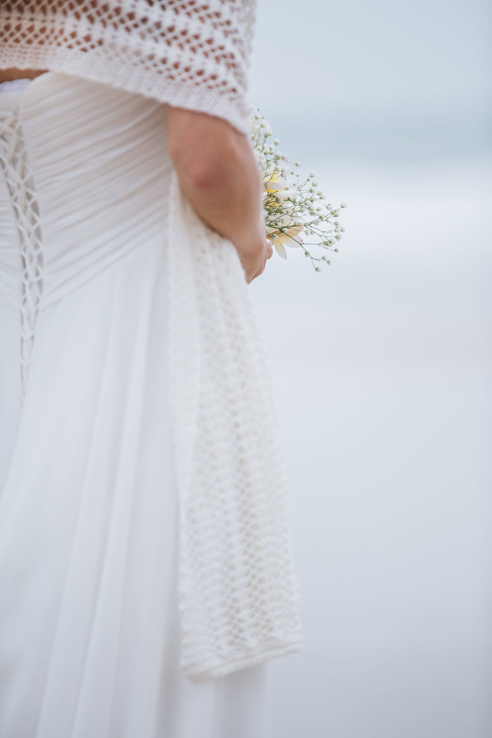 Noosa Main Beach Wedding - Sunshine Coast, Queensland, Australian Photographer