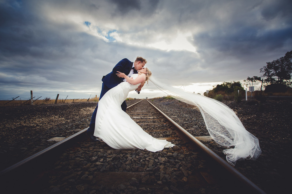 Epic Pre Wedding Photography, Nambour and Brisbane - Best Sunshine Coast, Australian Destination Photographers