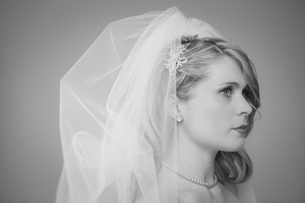 Best Noosa Wedding Photographer - Sunshine Coast and Brisbane, Australian Elopement