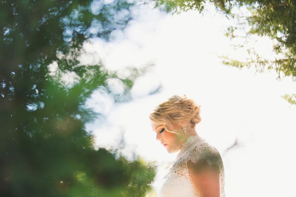 Noosa, Australian Destination Wedding - Fine Art Bridal Boudoir Photographers, Sunshine COast