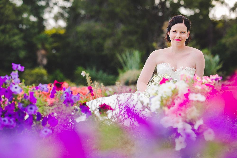 Queensland, Best Destination Wedding Photographers - Montville, Sunshine Coast Elopement