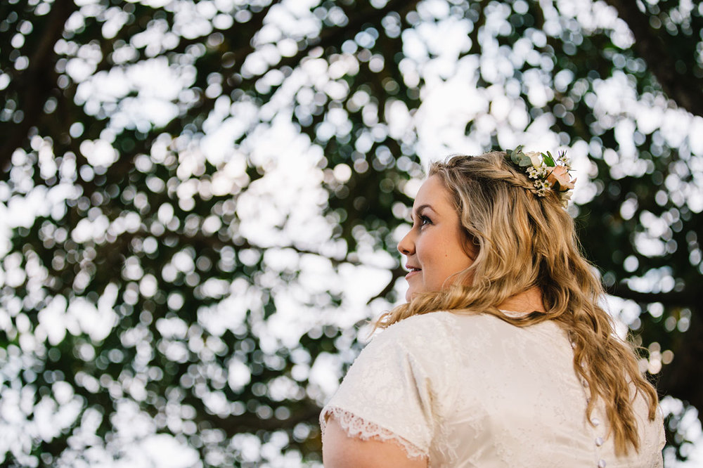 Sunshine Coast Hinterland Wedding Photographer - Professional Australian Destination Wedding Photography