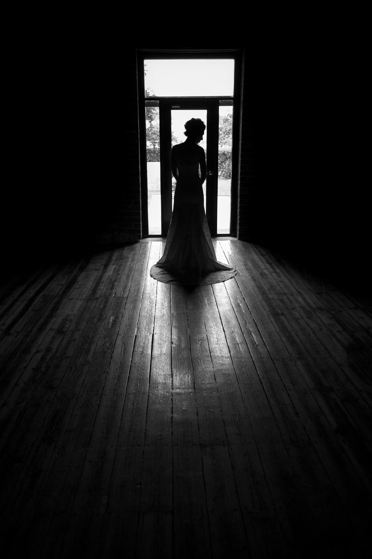 Destination Wedding Photographers - Sunshine Coast, Maleny, Marcoola, Mooloolaba, Australian Elopement