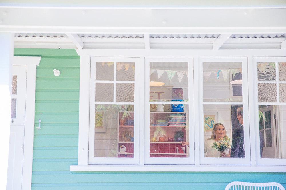 Byron Bay, Bangalow Wedding Destination Photographers - Sunshine Coast, Australian Packages