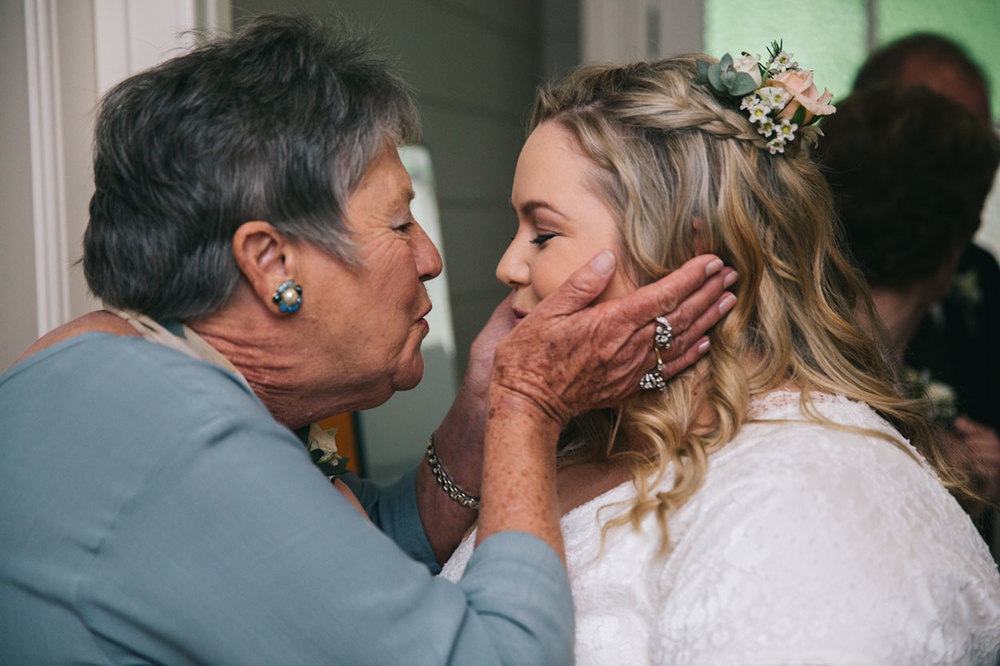 Boreen Point, Byron Bay, Australian Wedding - Sunshine Coastand Brisbane Pre Elopement Photographers