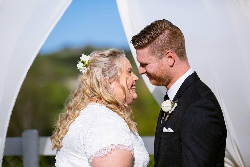 Montville Hinterland and Brisbane Wedding, Queensland - Noosa, Sunshine Coast, Australian Destination Photographers