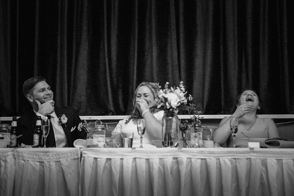 Flaxton Gardens Wedding Photographers - Sunshine Coast, Australian Destination Photos