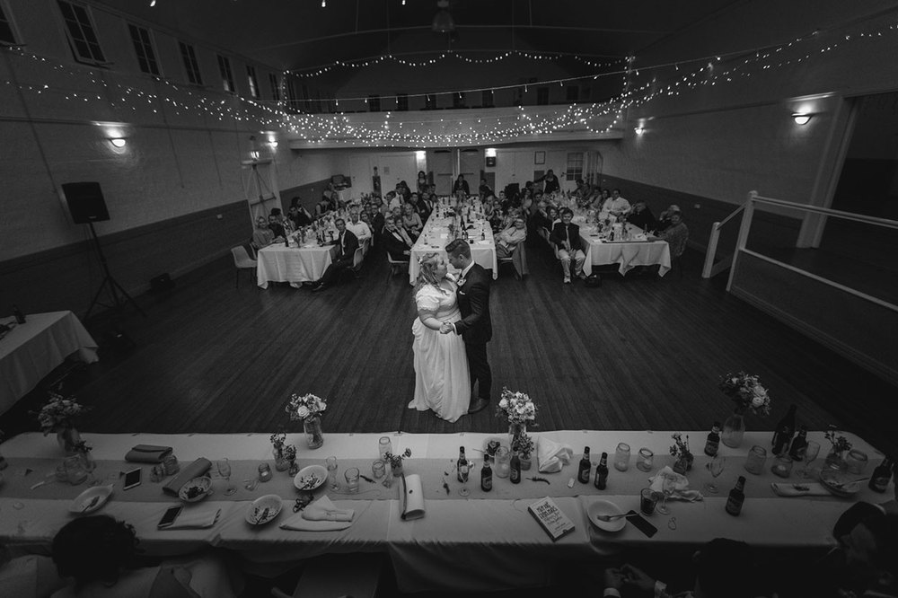 Most Popular Sunshine Coast, Australian Photographers - Best Hinterland Destination Wedding Elopement Packages