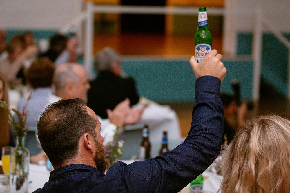 Montville Destination Wedding Packages - Best Australian, Sunshine Coast Hinterland Photographers