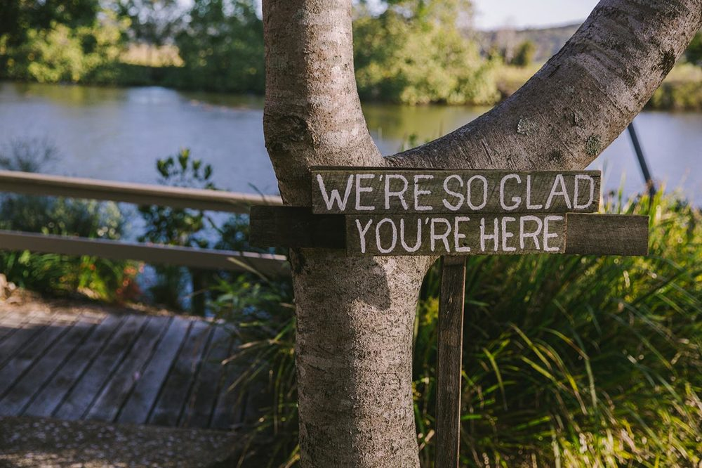 Eco Friendly Destination Wedding Photographers - Noosa, Sunshine Coast, Queensland, Australian Elopement Portrait